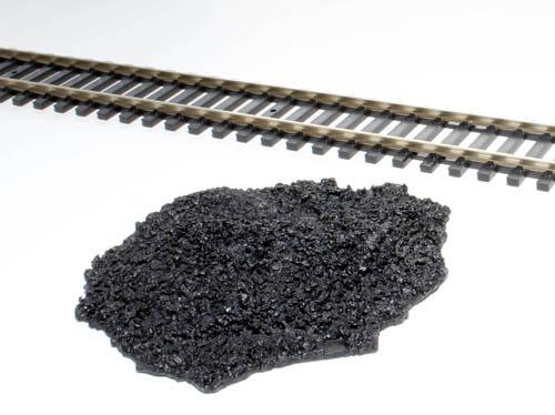 RDJ001 Coal Yard Stack