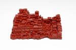 RDJ005 Brick Pile